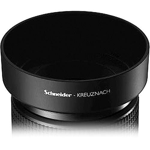 Mamiya Lens Hood for Schneider Kreuznach 55mm LS Lens