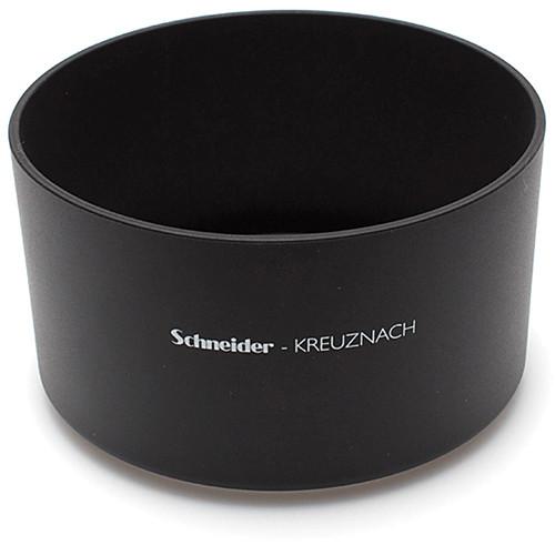 Mamiya Lens Hood for Schneider Kreuznach 110mm LS Lens