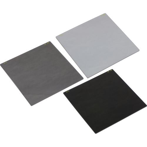 Mamiya 150mm ND Filter Kit for SW150