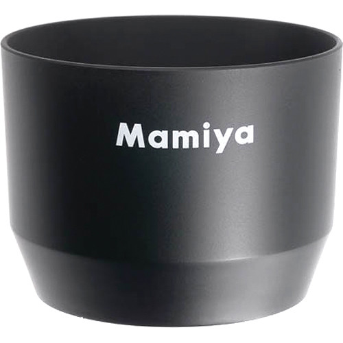 Mamiya Lens Hood for Zoom AF ULD 105 to 210mm f/4.5 Lens
