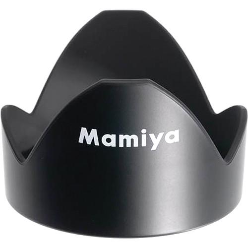 Mamiya Lens Hood for Zoom AF 55 to 110mm f/4.5 Lens
