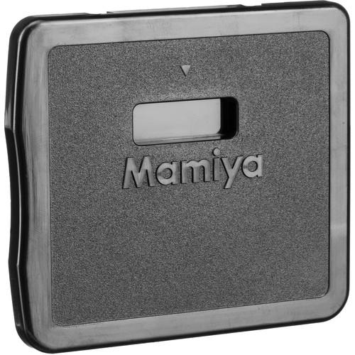 Mamiya Rear Body Cover for 645DF Medium Format DSLR Cameras