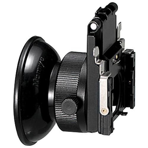 Mamiya Magnifier FD402