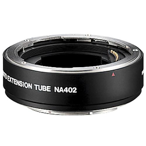Mamiya Auto Extension Tube NA402 for 645-series Cameras