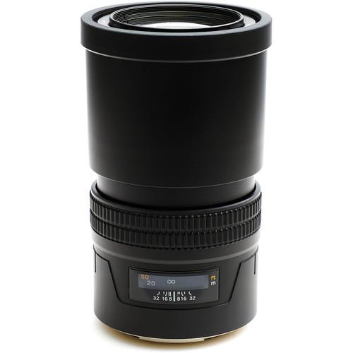 Mamiya Leaf AF ULD 210mm f/4 IF Lens