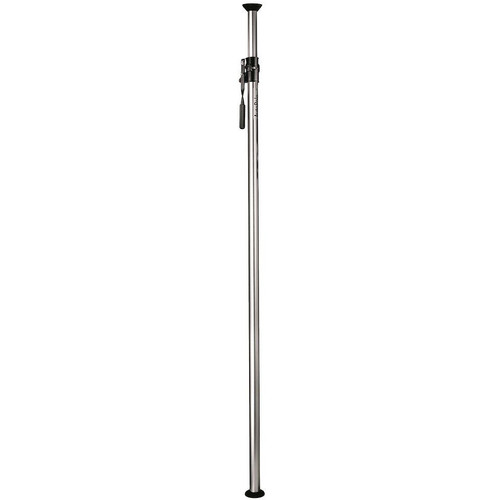 Manfrotto 032 Autopoles (Silver, Set Of 2)