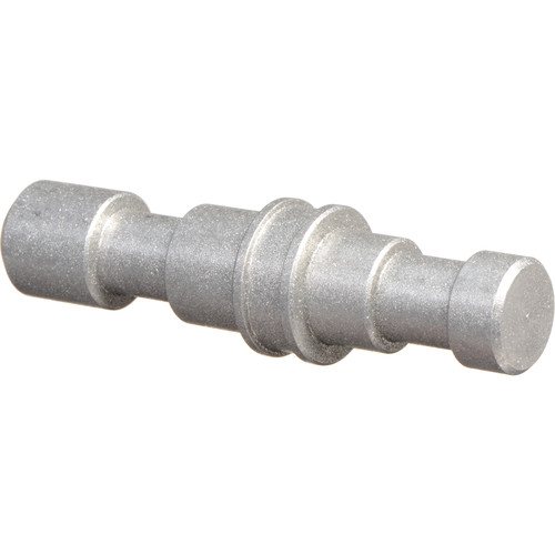 Manfrotto Spigot Adapter 16 to 17mm
