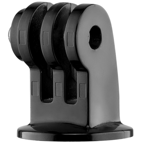 Manfrotto Tripod Mount Adapter for GoPro