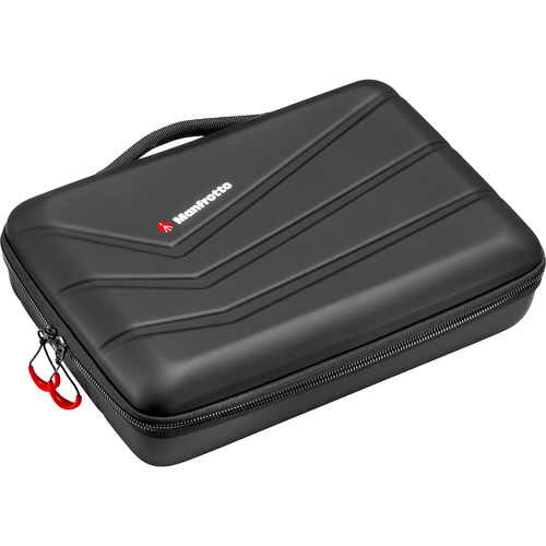 Manfrotto Travel Case for the Digital Director (Black)