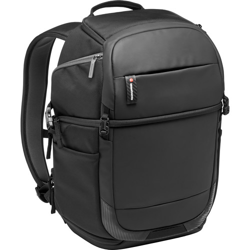 Manfrotto Advanced II Fast Backpack (Black)