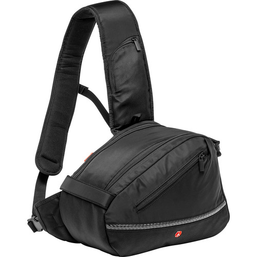 Manfrotto Advanced Active Sling I (Black)