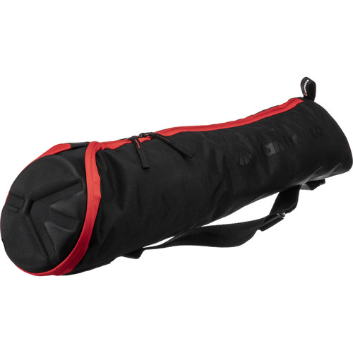 Manfrotto MBAG60N Tripod Bag Unpadded 60 (Black)