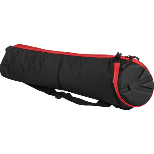 Manfrotto MBAG75PN Tripod Bag Padded 75cm (Black)