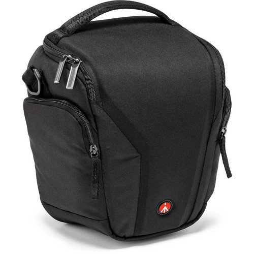 Manfrotto Pro Holster Plus 30