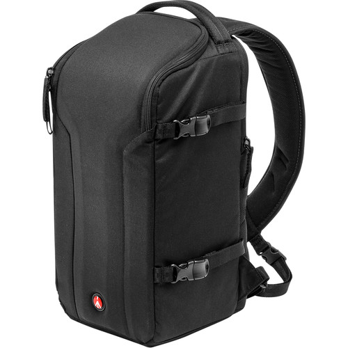 Manfrotto Sling 30 (Black)