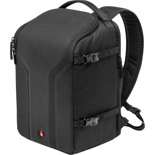 Manfrotto Sling 50 (Black)