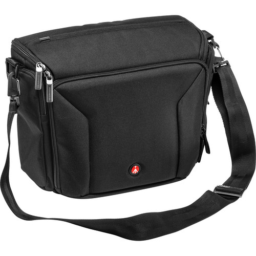 Manfrotto Pro Shoulder Bag 20