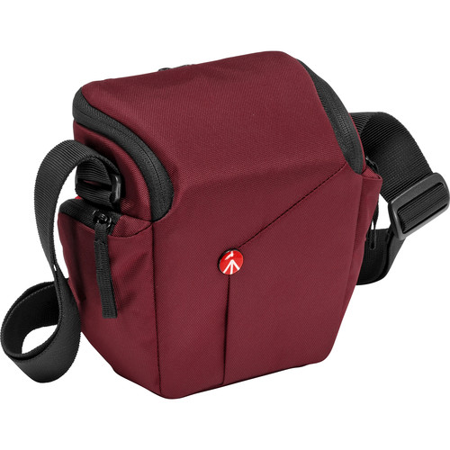 Manfrotto NX Camera Holster I for CSC (Bordeaux)