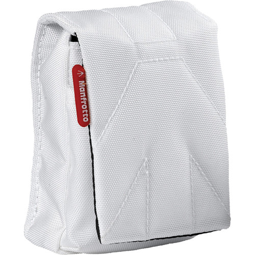 Manfrotto Nano 0 Pouch (Star White)