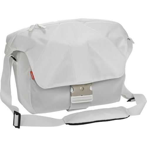 Manfrotto Unica III Messenger (Star White)