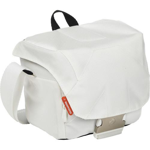 Manfrotto Bella II Shoulder Bag (Star White)