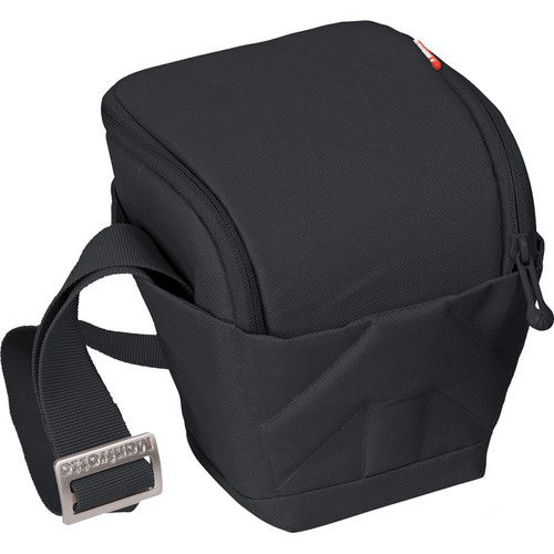 Manfrotto Vivace 20 Holster (Black)