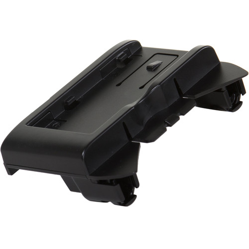 Manfrotto MLBATTADT-L7.2V Battery Adapter for Sony L-Series Battery