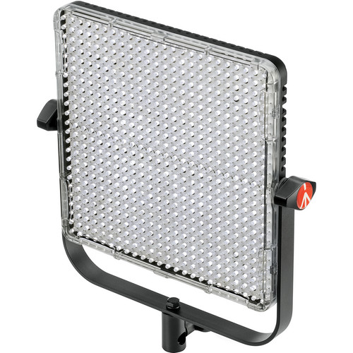 Manfrotto Spectra 1 x 1' LED Light (5,600K, Spot)