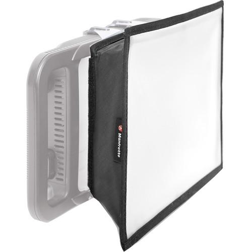 Litepanels Softbox for LYKOS LED Light