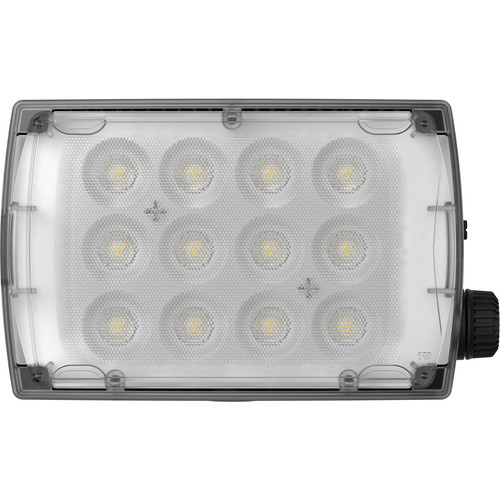 Manfrotto SPECTRA2 LED Light
