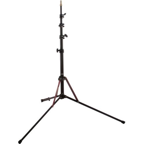 Manfrotto MS0490A Nanopole Stand (6.4')