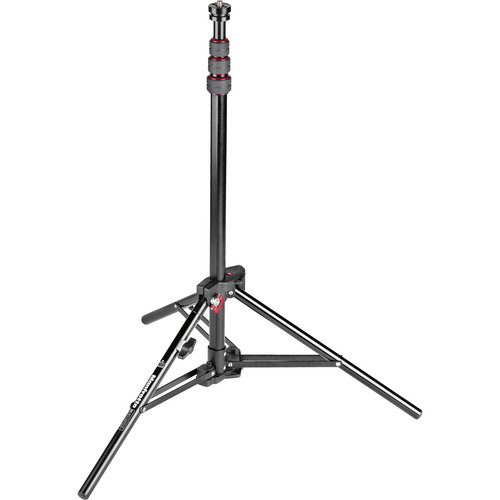 Manfrotto VR Aluminum Complete Stand