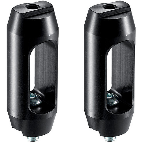 Manfrotto MVA518EXT SYMPLA Handle Extentions