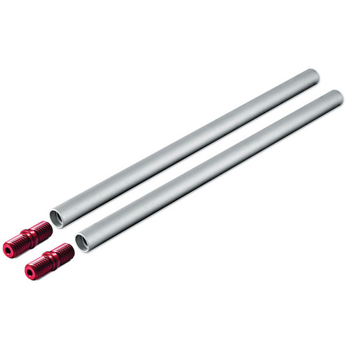 "Manfrotto MVA520W-1 Rod for SYMPLA Rigs (11.8"", Pair)"