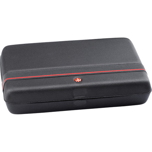 Manfrotto Travel Case for the Digital Director