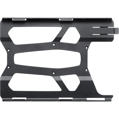 Manfrotto Digital Director Mounting Frame for iPad Air