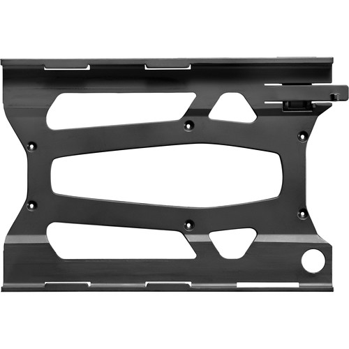 Manfrotto Digital Director Mounting Frame for iPad mini 4
