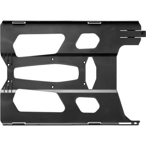 Manfrotto Digital Director Mounting Frame for iPad Pro 12.9''