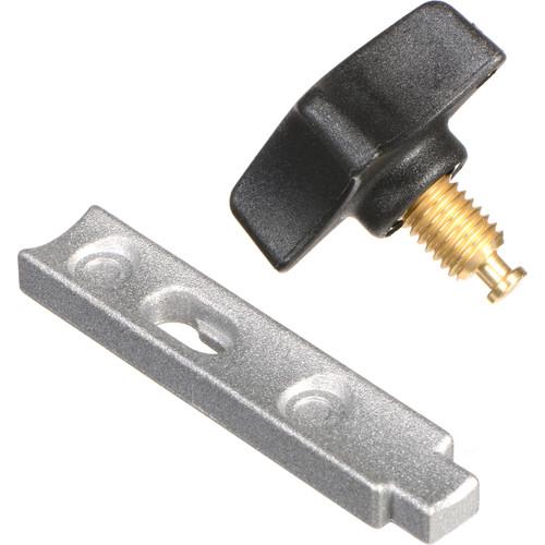 Manfrotto R028,23 Leg Lock Knob for Select Manfrotto Tripods