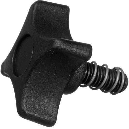 Manfrotto R029,15 Spider Lock Knob