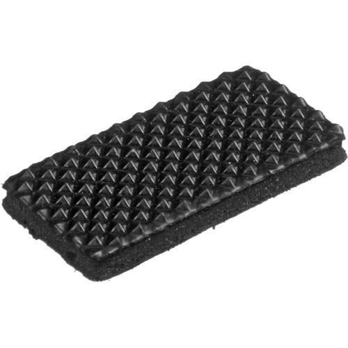 Manfrotto Replacement Rubber Grips for 035, 038, and 635 Super Clamps (Set of 5)