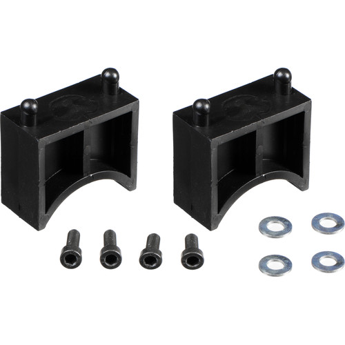 Manfrotto R044,01 Mounting Kit for 044 and 045 Background Hooks