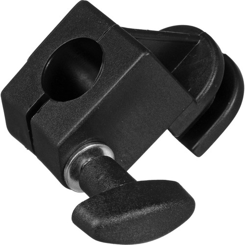 Manfrotto R046,18 Drag Assembly For 046 Expan Drive Set