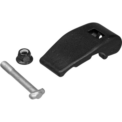 Manfrotto R055,324 Lever Assembly for Select Tripods and Monopods
