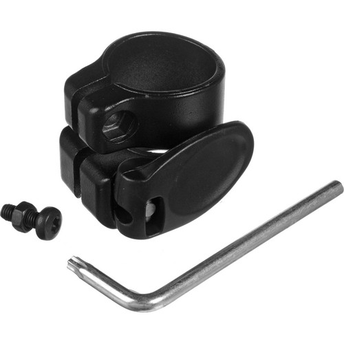 Manfrotto R055.399 ASM Sleeve