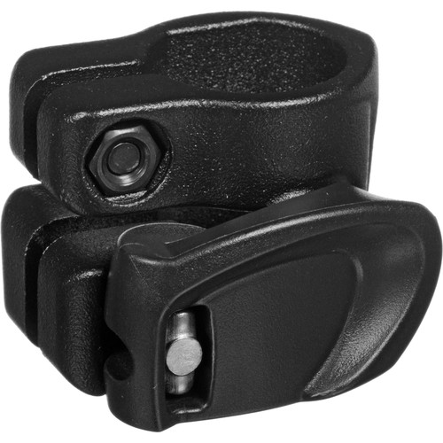 Manfrotto R150,12C01 Assembly Sleeve