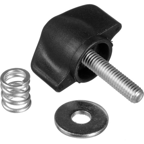 Manfrotto R190.311 Assembly Knob for Select Tripods