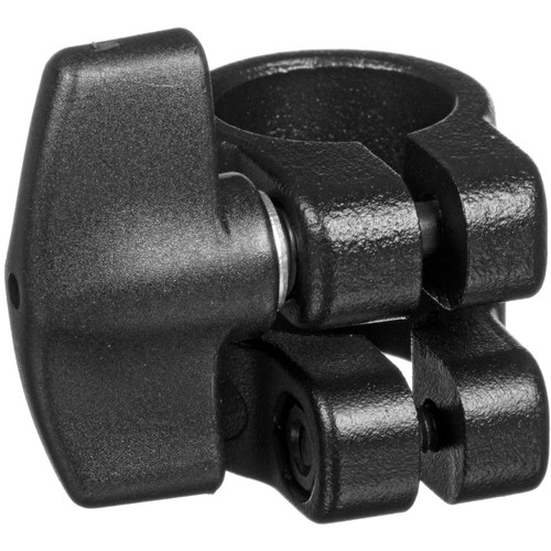 Manfrotto R190.322 Replacement Leg Lock Assembly for Select Manfrotto Tripods