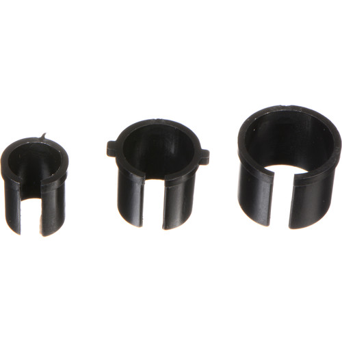 Manfrotto R190.406 Bushing Set