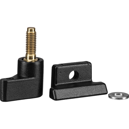 Manfrotto Assembly Tooth for 577 Rapid Connect Adapter